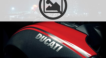 Gebrauchtmotorrad Ducati Multistrada 1200 S