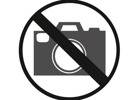 Våre bilder