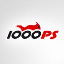 www.1000ps.at